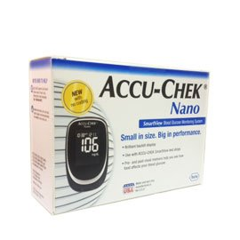 accu-check-nano-blood-glucose-monitoring-system
