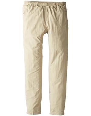 Sportswear Men's Backcast Pant