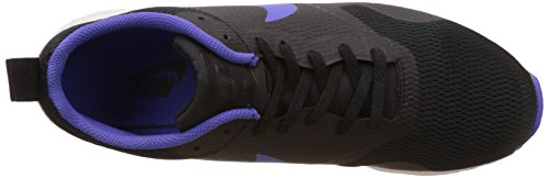 white Men Violet NIKE Shoes Multicoloured Max 's Air Tavas Gymnastics Black Persian APxqPpUwH