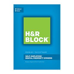 hr-blockr-premium-2016-tax-software-for-pc-mac-traditional-disc