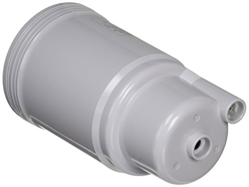 パナソニック オーバーホールキット アルカリイオン整水器用 TK73408