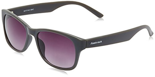 Fastrack Men's Wayfarer - Mens For Fastrack Sunglasses
