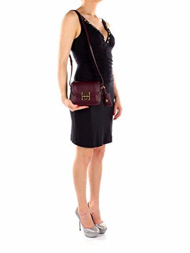 Borse a Tracolla Lanvin Donna (LWBGRAL4SICSA16791)