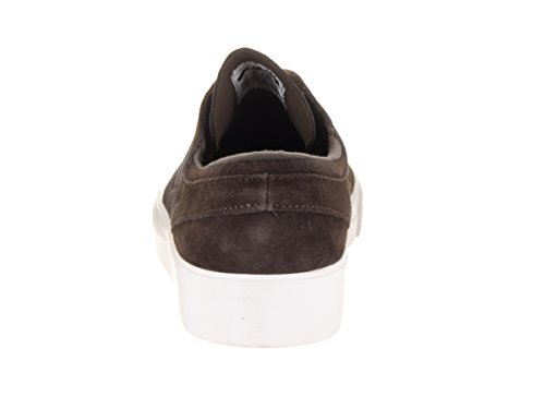 Uomo Sportive 854321 221 Nike Marrone Scarpe fqITnwt