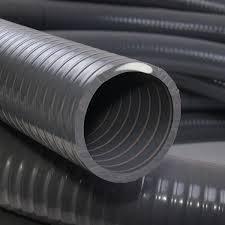 well2wellness Tuyau Flexible pour piscine PVC 50 mm //PVC adh/ésive 50 mm rouleau de 25 m
