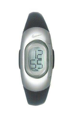 Nike WR0103-299 - Reloj de Pulsera Mujer, Poliuretano: Nike: Amazon.es: Relojes