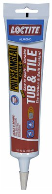 loctite-1509360-55-ounce-tube-polyseamseal-tub-and-tile-adhesive-caulk-clear
