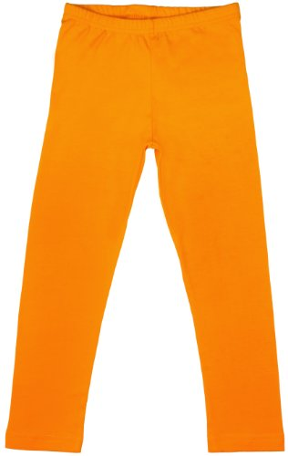 little-girls-leggings-orange-yellow-medium