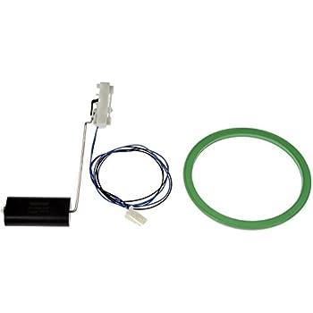 Dorman# 911-056 Fuel Level Sensor Fuel Sender