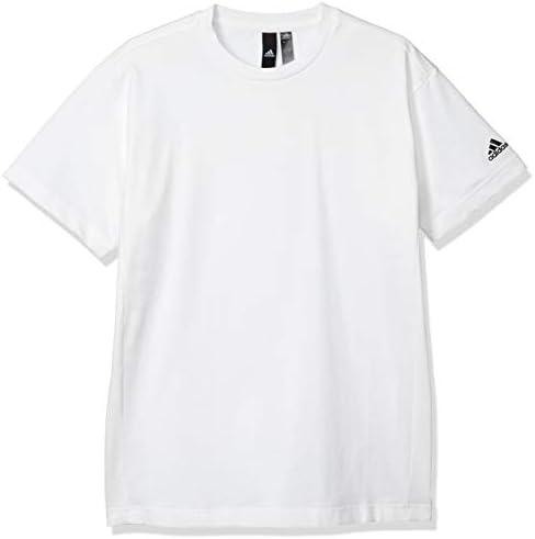 半袖 Tシャツ ワーディング プリント 半袖Tシャツ GVF61 レディース