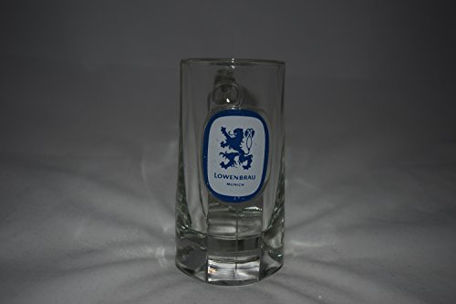 vintage-lowenbrau-glass-mug