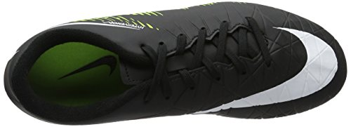 Blue volt de Fútbol Botas Nike 017 Adulto Black 744943 White paramount Unisex Negro 7UgqTSaw