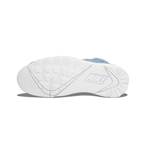 Nike Air Trainer Sc Alta Mens Luce Blu