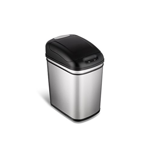 nst trash can - 3