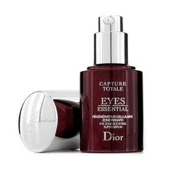 Capture Totale Eye Cream - 7