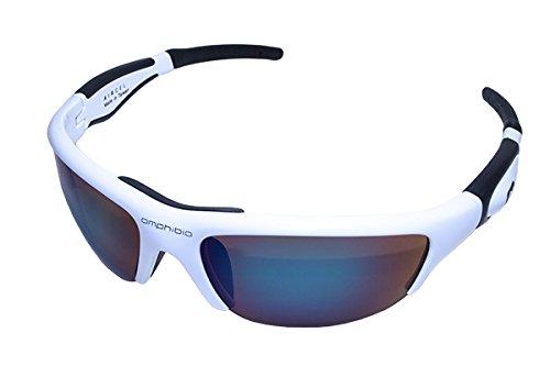 8900301fc51 Amphibia sport the best Amazon price in SaveMoney.es