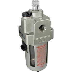 SMC AL60-N10-23Z lubricator