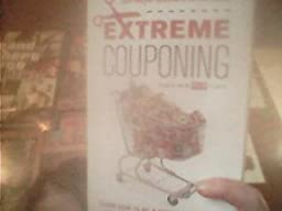 extreme couponing learn     savvy shopper  save money  coupon   time joni