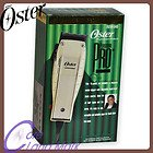 Oster Pro Line Clipper 15 piece - Best Reviews Guide