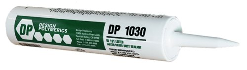 speedi-products-ac-dms-t-water-base-duct-mastic-sealant-tube-105-ounces