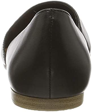 s.Oliver Damen 5-5-24200-24 Slipper