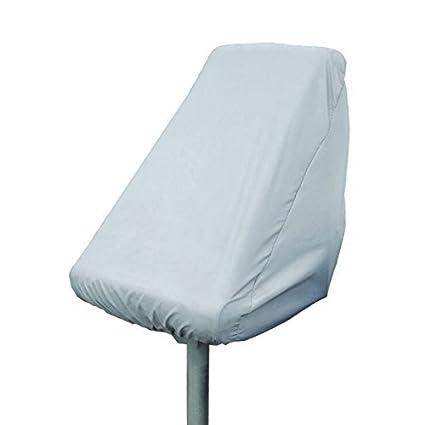 Amazon.com: oceansouth Barco funda para asiento – pequeño ...