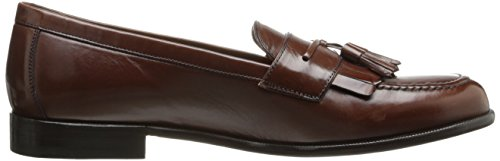 new arrival cheap online Mezlan Men's Santander Slip-On Loafer Tan get to buy cheap price pay with visa sale online H1ItLCa