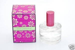 Mary Kay Exotic Passionfruit Fragrance