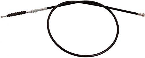 - Clutch Cable - M8, 108cm Total Length