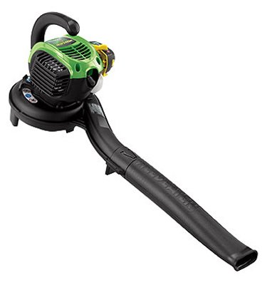 Poulan/Weed Eater FB25 711937 25-cc 2-Cycle Gas Blower