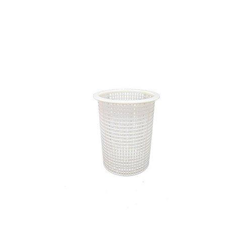 - Val-Pak Products V60-400 Hayward Leaf Canister Basket