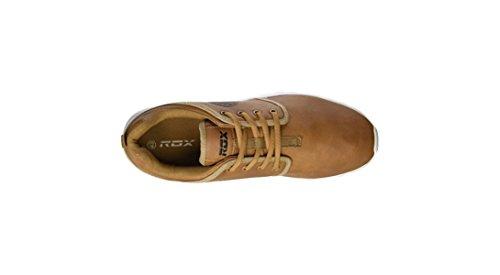 38020 016 Rox Rox Zapatillas 38020 Zapatillas qZ7HF