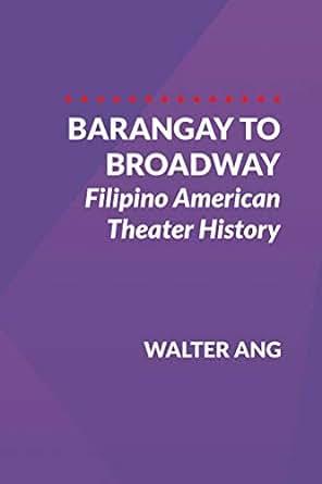 Filipino Ebook Er