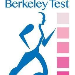 Oxyde Nitrique salive Bandelettes Par Berkeley test 50 Strips - Mois national de la nutrition - 10% d'épargne pour Mars