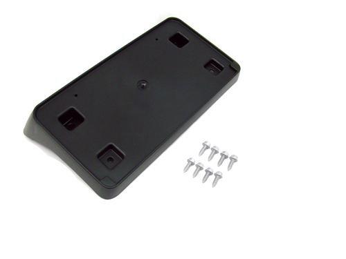 oem-dodge-challenger-front-license-plate-bracket-68027815aa-mopar