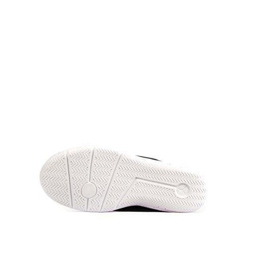 Nike Air Jordan Reveal GP UK Größe 2,5EU 33,5