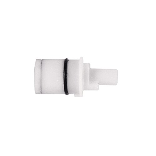 Danco 17313B 3Z-5H/C Hot/Cold Stem for Valley Faucets -