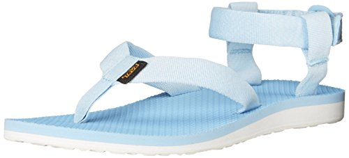 taminte-womens-original-sandal-clean