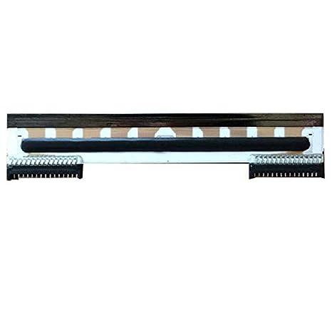 New Printhead for Toledo Prix 4 Prix 5 Electronic Scales Printer kd2003-df10a