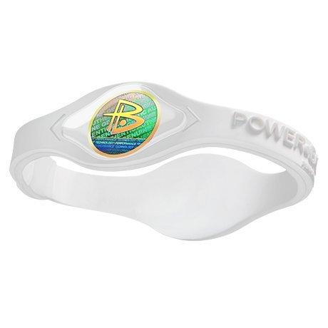 Power Balance Silicone Wristband Genuine
