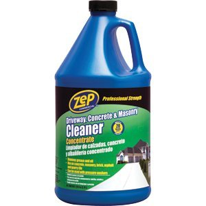 zep driveway cleaner - 1