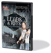 Download Leads & Riffs ebook