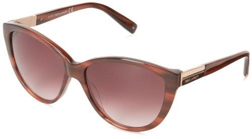 Dsquared2-DQ01125847F-Cat-Eye-Sunglasses