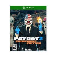 payday-2-crimewave-xbox-one
