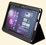 PU Case for Sam Galaxy Tab 10.1V GT-P7100