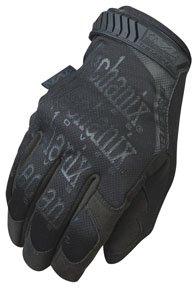Mechanix Wear Original Insulated Glove - Medium, Model# MG-95-009