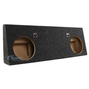 Bbox A182-12Cp Dual 12