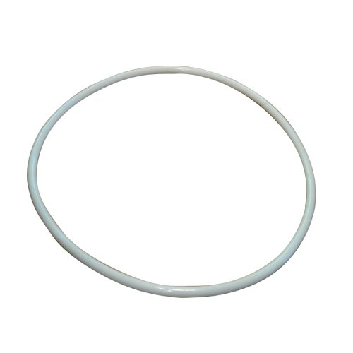 Cambro 12102  Gasket for End Loader