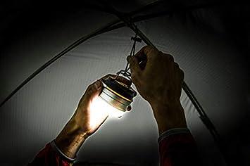 350 Lumens fonction Powerbank prise USB Brennenstuhl Lampe portable LED rechargeable ext/érieur OLI