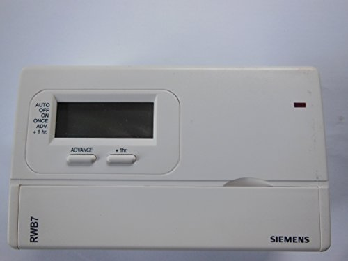 31zI7lApzKL siemens rwb7 heating programmer amazon co uk diy & tools siemens rwb7 wiring diagram at bayanpartner.co